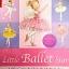 Little Ballet Star thumbnail 1