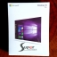 Windows 10 Pro 32/64 Bit ENG (FPP) thumbnail 1