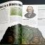 The Illustrated Dinosaur Encyclopedia thumbnail 3