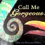 Call Me Gorgeous! thumbnail 1