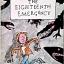 The Eighteenth Emergency thumbnail 1
