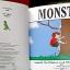 Monster! thumbnail 2