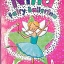 Nina Fairy Ballerina thumbnail 14
