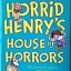 Horrid Henry's Houses of Horrors thumbnail 1