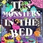 Ten Monsters In A Bed Sound Book thumbnail 1