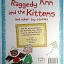 Toy Stories: Raggedy Ann & Kittens and other stories thumbnail 4