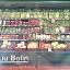 Liu Bolin n1-pm12 thumbnail 1