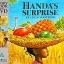Handa's Surprise thumbnail 1