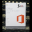Microsoft Office Home & Student 2016 (FPP) thumbnail 2