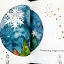 Schubert's Snowflakes thumbnail 2