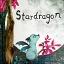 Stardragon thumbnail 1