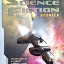 Classic Science Fiction Stories thumbnail 1