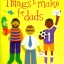 Usborne Activities – Things to Make for Dads thumbnail 1