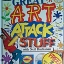 Art Attack - Great Stuff thumbnail 1