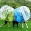 จำหน่าย Bubble Ball Game Size 1.50 M (Human Bubble ball) thumbnail 1