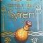 Syren (Septimus Heap - book 5) thumbnail 1