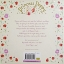 Princess Poppy: The Wedding thumbnail 3