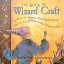 The Book of Wizard Craft thumbnail 1