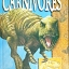 Dinosaurs Carnivores thumbnail 1