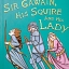 Sir Gawain, His Squire and His Lady thumbnail 1