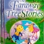 The Faraway Tree Stories thumbnail 1
