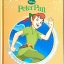 Peter Pan thumbnail 1