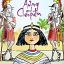 A Shakespeare Story: Anthony and Cleopatra thumbnail 1