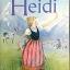 Heidi thumbnail 1