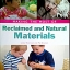 Making the Most of Reclaimed and Natural Materials thumbnail 1