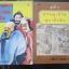 """""""ปรัชญาชีวิตในสุภาษิตจีน2เล่มชุด""""กว้าง14ยาว20ซม.รวม2เล่ม392หน้าพิมพ์ปี2530 thumbnail 1"""