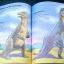 Dinosaur Discovery thumbnail 4