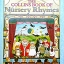 The Collins Book of Nursery Rhymes thumbnail 1