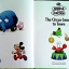 Disney Playtime Stories thumbnail 4