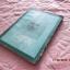 """""""ปรัชญาชีวิต""""โดยคาลิล ยิบราน มี97หน้า ปี2511กว้าง16ยาว21.5ซม(ปกมีรอยขาดช่วงขอบพับปกหน้าตามรูป) thumbnail 14"""