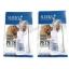 Sleeky Nursing Bottle for Pets 2 set สลิคกี้ ขวดนม ลูกแมว ลูกสุนัข 2 เซ็ท thumbnail 1