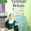 History of Britain - Victorian Britain thumbnail 1