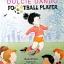 Dulcie Dando Football Player thumbnail 1