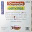 10 Minute Activities thumbnail 8