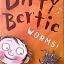 Dirty Bertie thumbnail 5