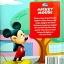 Mickey Mouse thumbnail 6