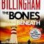 The Bones Beneath (Tom Thorne #12) thumbnail 1