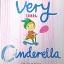 Very Little Cinderella thumbnail 1