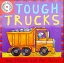Tough Trucks thumbnail 1