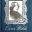 The Collected Works of Oscar Wilde thumbnail 1
