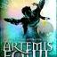 The Atlantis Complex (Artemis Fowl #7) thumbnail 1