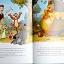 Winnie the Pooh: Magical Story thumbnail 5