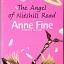The Angel of Nitshill Road thumbnail 1