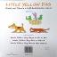 Little Yellow Dog thumbnail 4