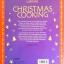 Usborne Activities – Christmas Cooking thumbnail 4