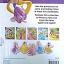Disney 5 Book Slipcase Princess Enchanting Stories thumbnail 3